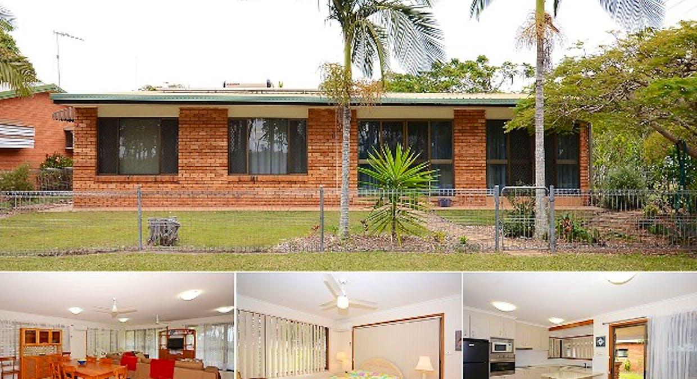 161 Burrum Street, Burrum Heads, QLD, 4659 - Image 1
